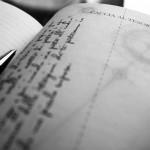 Il Quaderno dei Viaggi