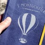 Il quaderno dei viaggi Caccia al tesoro